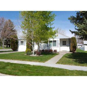 1627 Wyoming Ave, Billings, MT 59102