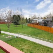 3796 Granger Ave W, Billings, MT 59102