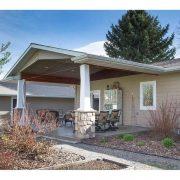 2930 S 51st St W, Billings, MT 59106