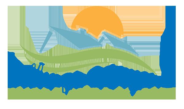 Trina White Realtor