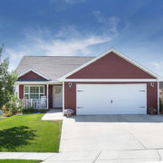 3122 E Copper Ridge Loop
